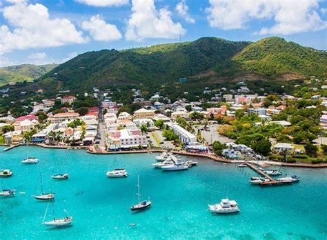 The Best Location On St. Croix!- Joy