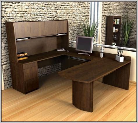build a reception desk office reception desk ikea desk home design ideas