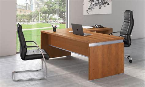 magasin mobilier de bureau