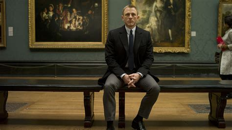 ‎Skyfall (2012) directed by Sam Mendes • Reviews, film ...