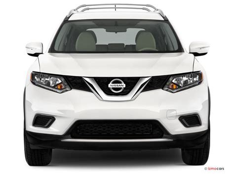 2016 Nissan Rogue Reliability by 2016 Nissan Rogue Prices Reviews And Pictures U S News
