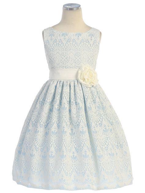 light blue vintage dress light blue vintage dress in 2016 fashion trends fashion
