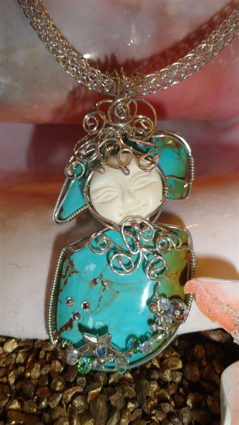 About Turquoise  Make Turquoise Jewelry  Jewelry Making