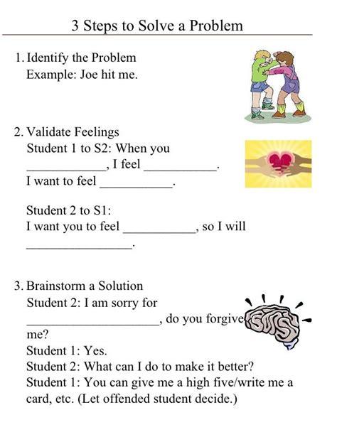 63 Best Images About Problem Solving On Pinterest  Problem Solving, Cognitive Bias And School
