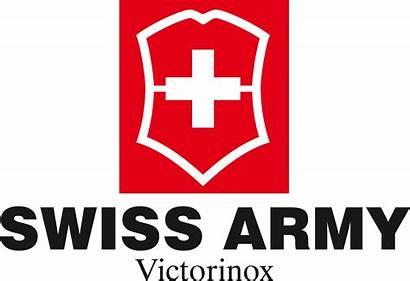 Army Victorinox Swiss Ag Svg Logos Icon