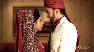 muslim wedding muslim wedding videography cinematography wedding
