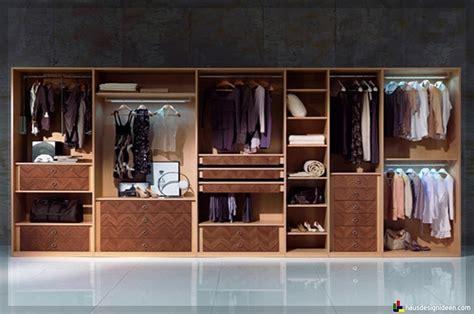 Glanzend Deko Ideen Furs Wohnzimmer Ausgezeichnet Moderne Schr 228 Nke Machen Aus Chaos Ruhe Und
