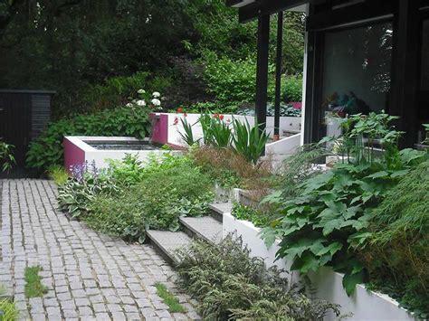 garden design birmingham mark pumphrey in birmingham garden design