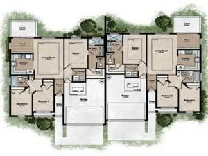 duplex designs pictures duplex designs floor plans best duplex house plans best