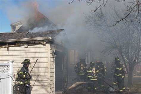 north bellmore stops east meadow fire herald community newspapers