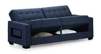 Ikea Convertible Sofa Bed With Storage convertible beds add unique style to a room