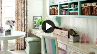 Get Look Farmhouse Style by Get The Look Farmhouse Style Traditional Home