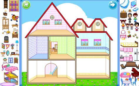 Interior Design My Home Games Dream House Decoration Home Decorators Catalog Best Ideas of Home Decor and Design [homedecoratorscatalog.us]