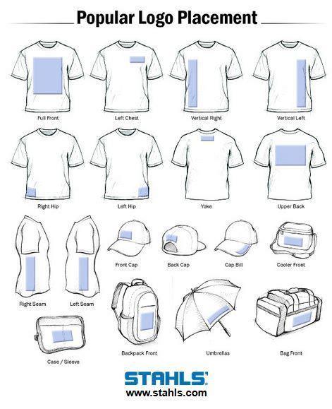 tshirt template for logo pocket image result for pocket logo placement crafts