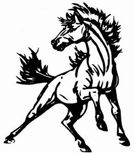 image ford mustang wild horse logo free beautiful With mustang wallpaper