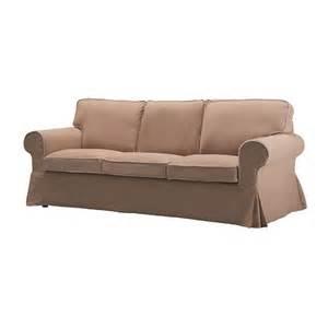ektorp sofa cover ektorp covers ikea