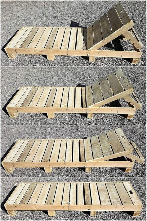 Gartenlounge Aus Paletten by Creative Creations Made Out Of Pallets Pallet Muebles