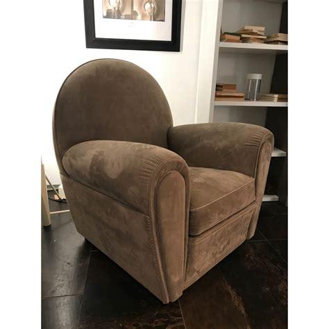 poltrona vanity fair frau poltrona frau vanity fair limited edition armchair outlet