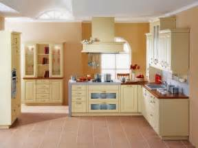 ideas for kitchen cabinet colors bloombety kitchen color combos ideas design kitchen color combos ideas