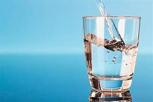 Was Ist Destilliertes Wasser : destilliertes wasser trinken ja oder nein gesundheit ~ A.2002-acura-tl-radio.info Haus und Dekorationen