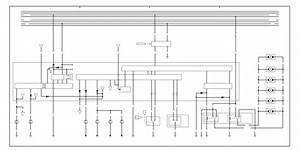 Door Diagram  U0026 Door Diagram U0026quot  U0026quot Sc U0026quot  1 U0026quot St U0026quot   U0026quot Pinterest