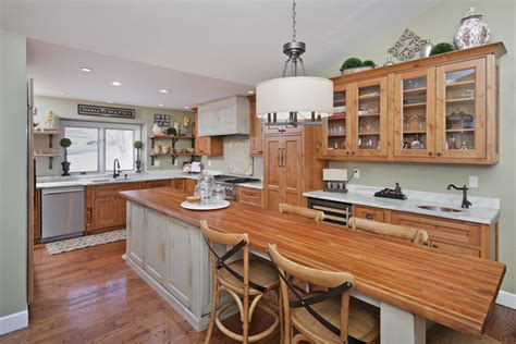 beautiful kitchen cabinets sophisticated country kitchen affordable kitchens and baths 1550