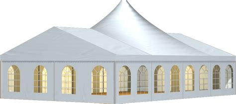 party tent 8m uno r 214 der china tents for events exhibitions and the industry