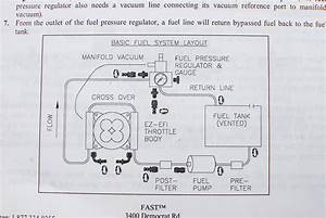 Ez Wiring 20 Diagram