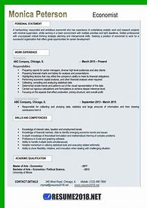 resume format templates resume template easy http With latest resume