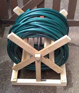 Best 25+ Hose reel ideas on Pinterest Wood reels ideas