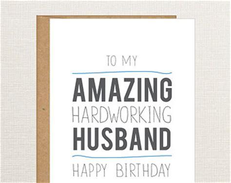 husband birthday quotes  facebook quotesgram