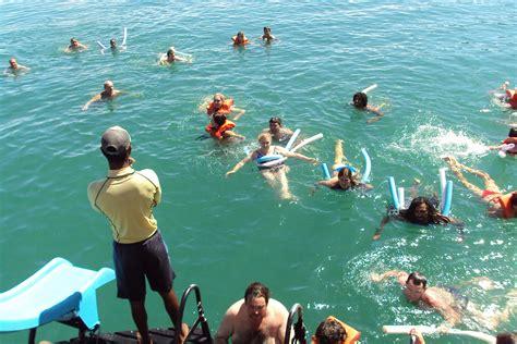 Barco Pirata Unipraias by Brasil Porto Belo Viaje En El Barco Pirata Texto Em
