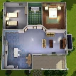 30x30 cabin plans joy studio design gallery best design