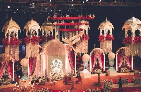 wedding inspired  royal haveli splendour  dome nsci