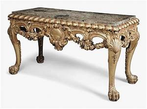 A-Z of furniture: Terminology to know when buying at