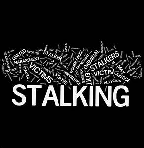 Funny Creepy Stalker Quotes. QuotesGram