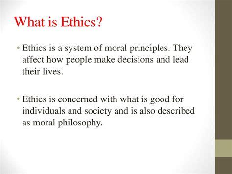 medical ethics prezentatsiya onlayn