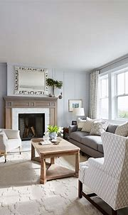 Best Interior Design by Sarah Richardson 27 – DECOREDO