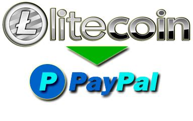 Sell bitcoin paypal direct exchange payment system withdraw funds from coinbase or blockchain account transfer to your personal one anonymously anonymous and private instant exchange bitcoin to paypal dollar converter no registration needed sell btc to cash payouts from blockchain. How To Use Bitcoin On Paypal | Best Site For Earn Free Bitcoin