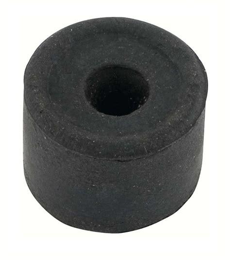 rubber door stop dale hardware
