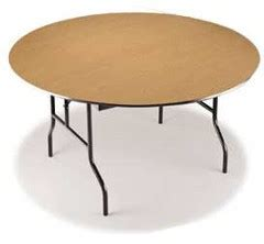 table rentals in peoria glendale scottsdale az