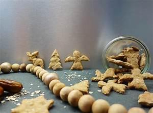 Plätzchen Rezept Kinder : leckere gesunde kekse fuer kinder mit dinkel und datteln ekuelel babyletweaning breifrei vegan ~ Watch28wear.com Haus und Dekorationen