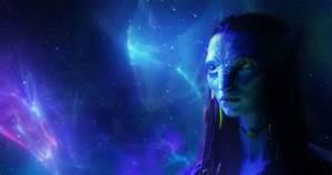 Avatar 2 Will Camerons Underwater Performance Capture