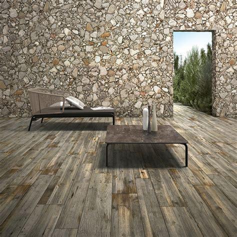 outdoor porcelain wood tile wood effect tiles for floors and walls 30 nicest porcelain and ceramic designs