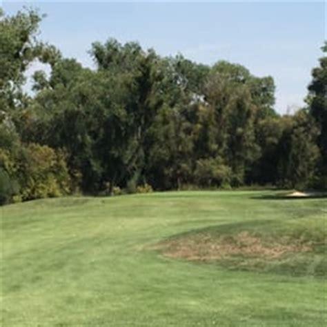 teal bend golf club book a time golf 7200 garden