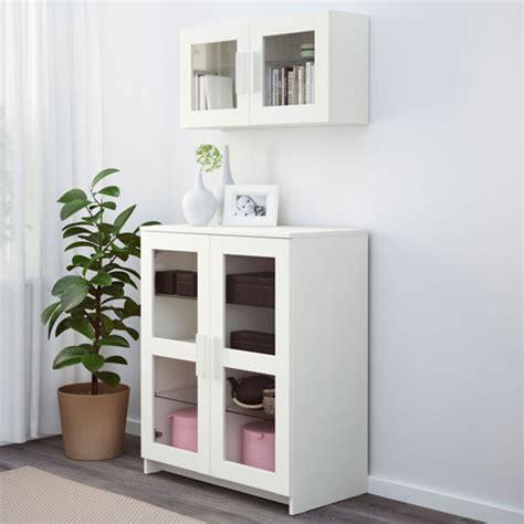 vente mobilier bureau occasion meuble vitrine ikea occasion nazarm com