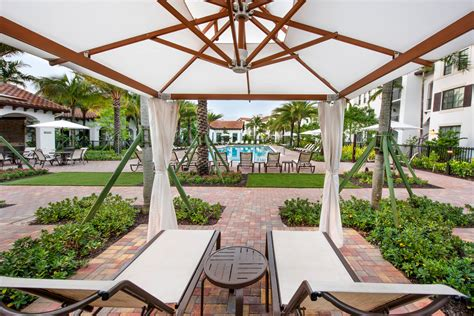 1 Bedroom Apartments In Miami by 1 Bedroom Apartments In Miami Fl Www Resnooze