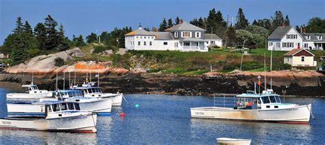 bar harbor cottage rentals vrbo 174 bar harbor me vacation rentals reviews booking