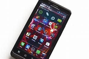 How To Program A New Motorola Cell Phone  5 Steps  With Pictures