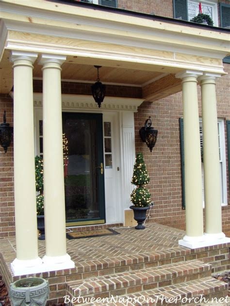 cost of building front porch how much does it cost to build or add on a front porch